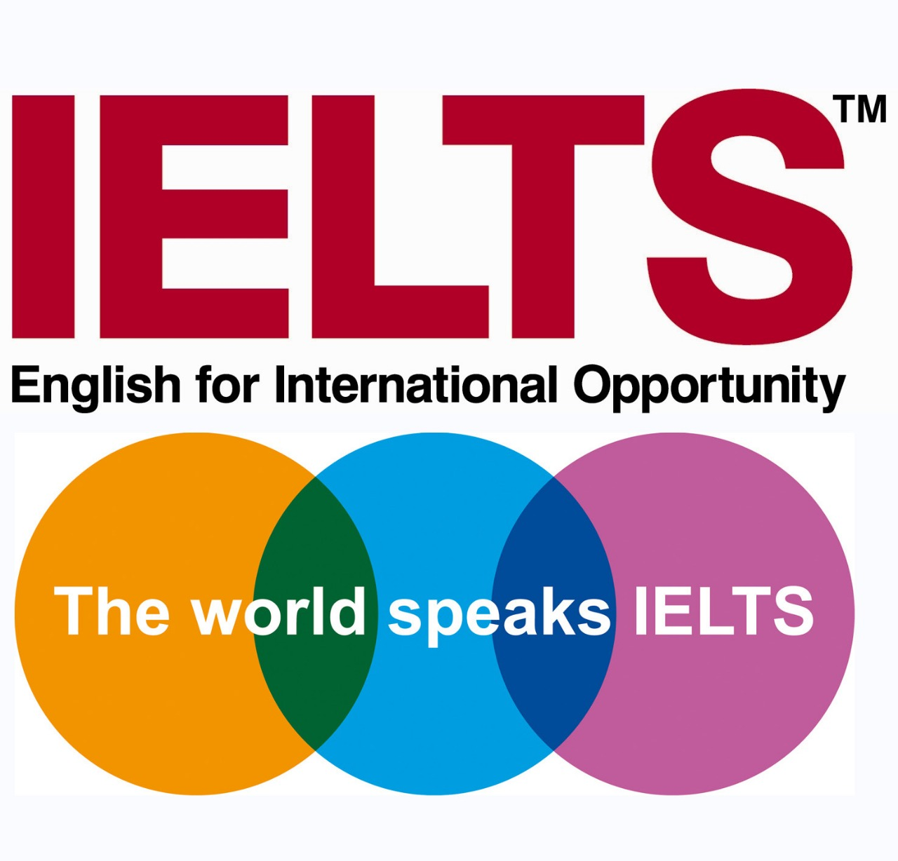 IELTS EXAMINATION FEES REVISED FROM RS 12,650 TO RS 13,250.