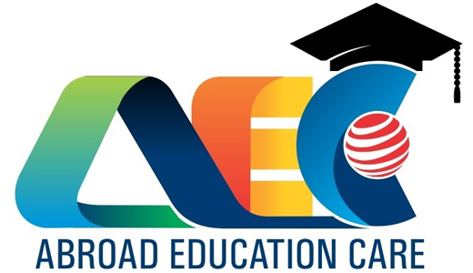 Abroad Education Care